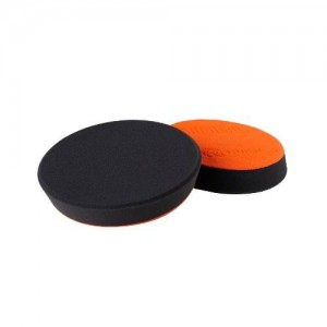 ADBL ROLLER PAD Finish 75mm czarna