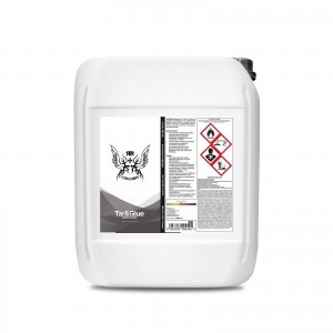 RRC RR Customs Tar&Glue Remover do Usuwania Smoły 5L