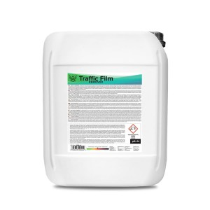 RRC Traffic Film Remover TFR - Pre-Wash 5L