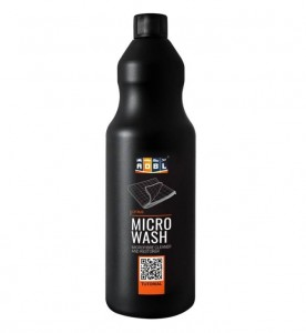 ADBL Micro Wash 500 ml - Środek do Prania Mikrofibry